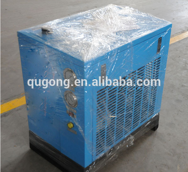 For sale, 8bar, 10bar,13bar cheap price CE Chinese air compressor AC electric industrial screw type air compressor